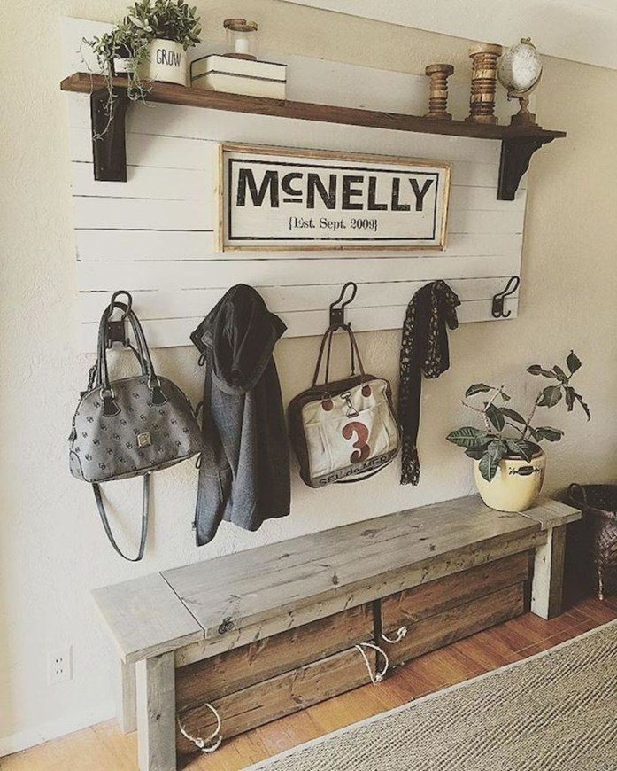 Best Rustic Home Decor You Need To Try 26
