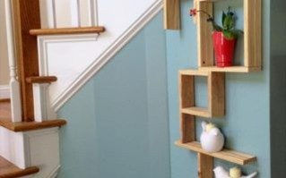Cheap Wood Pallet Ideas That You Should Try At Home 40