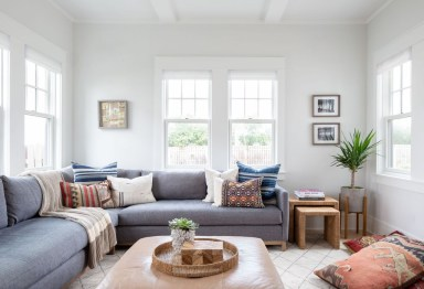 Fabulous Summer Home Decoration You'll Love 13