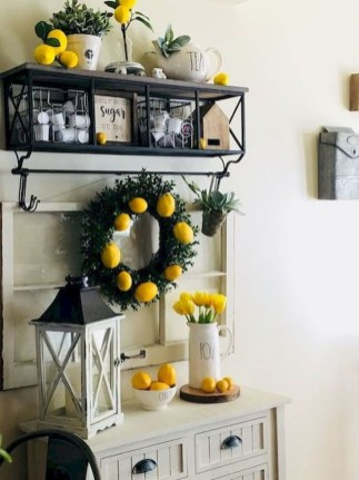 Fabulous Summer Home Decoration You'll Love 16