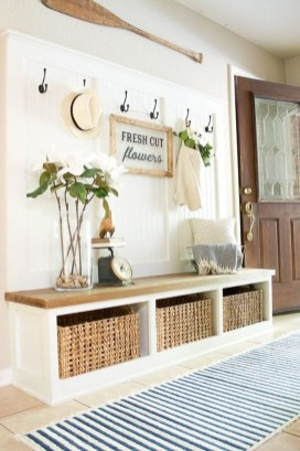 Fabulous Summer Home Decoration You'll Love 18