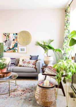 Fabulous Summer Home Decoration You'll Love 19