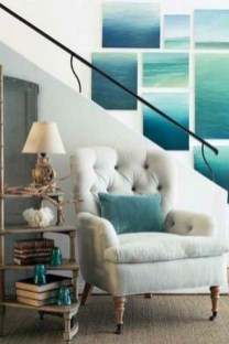 Fabulous Summer Home Decoration You'll Love 20