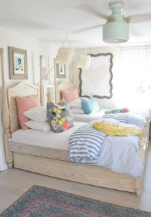 Fabulous Summer Home Decoration You'll Love 21