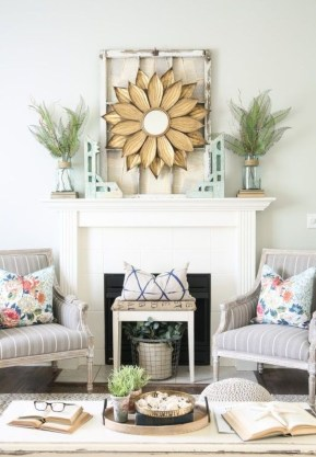 Fabulous Summer Home Decoration You'll Love 25