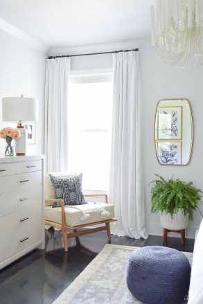Fabulous Summer Home Decoration You'll Love 26