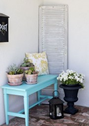 Fabulous Summer Home Decoration You'll Love 29