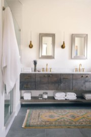 Industrial Farmhouse Bathroom Reveal 04
