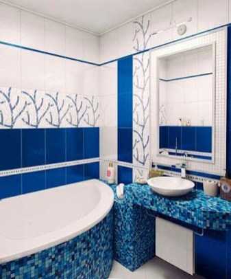 Most Popular And Amazing Bathroom Design Ideas For 2019 22