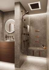 Most Popular And Amazing Bathroom Design Ideas For 2019 27