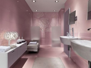 Most Popular And Amazing Bathroom Design Ideas For 2019 30