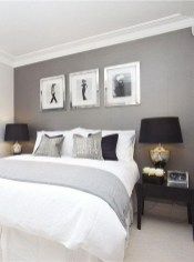 Amazing Master Bedroom Decoration For Fall 02