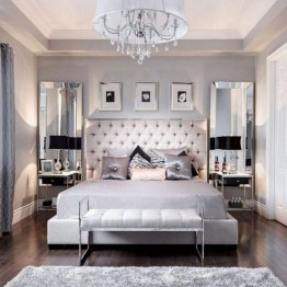 Amazing Master Bedroom Decoration For Fall 08