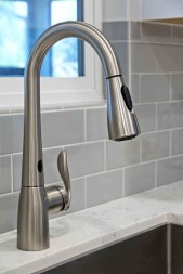 Best Subway Tile Backsplash Ideas For Any Kitchen 03