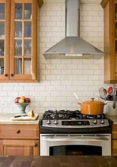 Best Subway Tile Backsplash Ideas For Any Kitchen 04