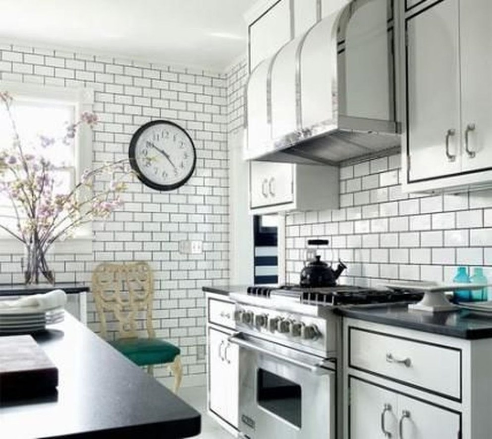 Best Subway Tile Backsplash Ideas For Any Kitchen 10
