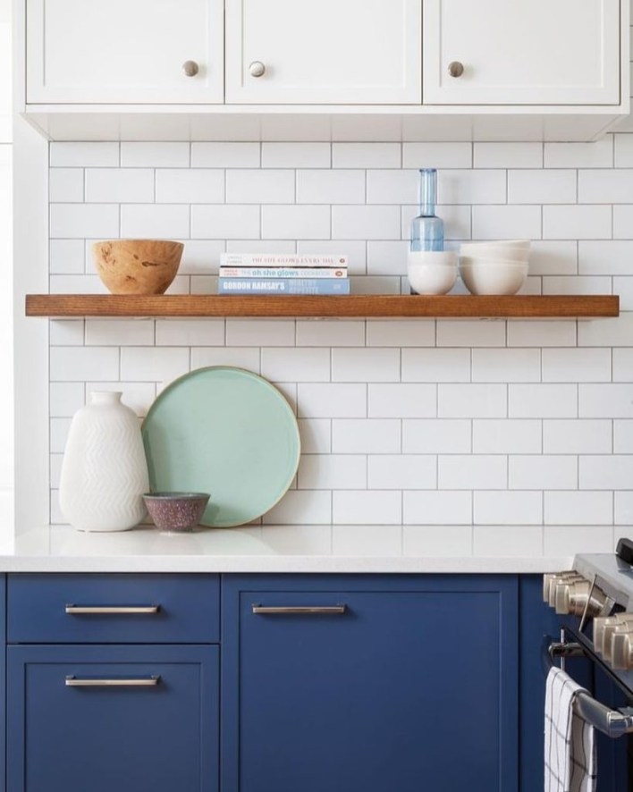 Best Subway Tile Backsplash Ideas For Any Kitchen 11