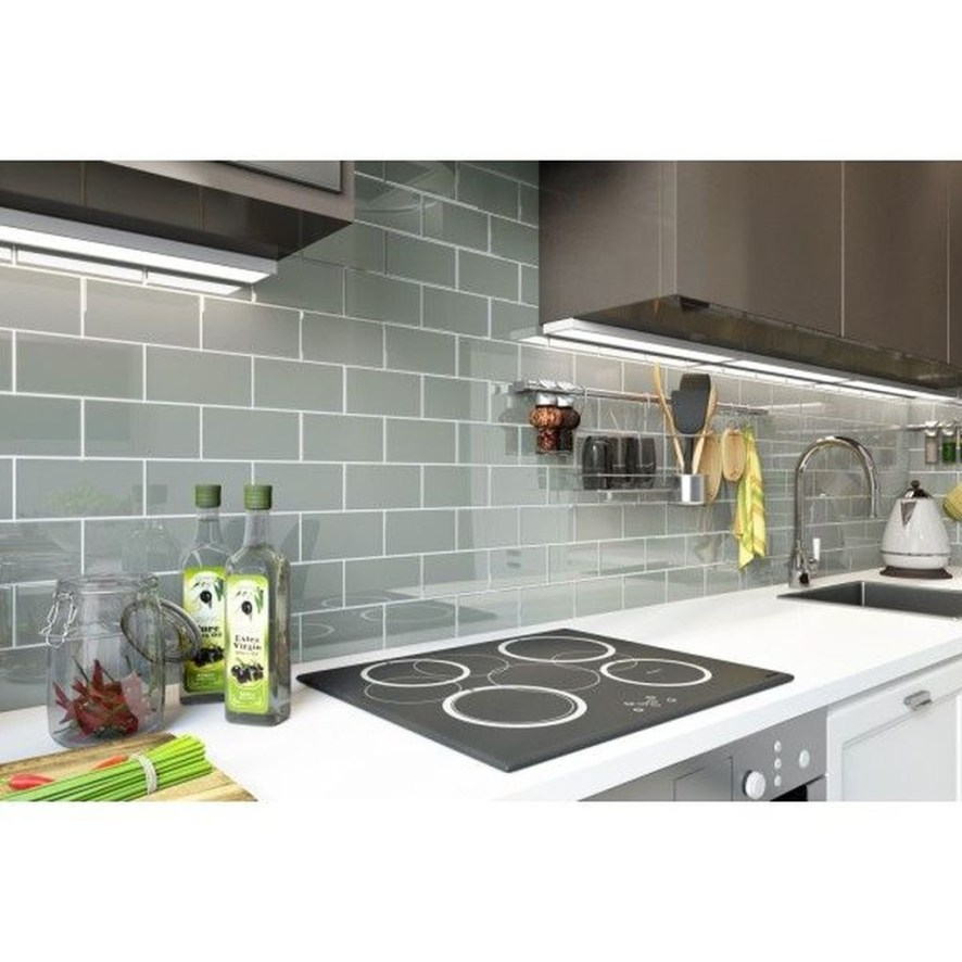 Best Subway Tile Backsplash Ideas For Any Kitchen 12