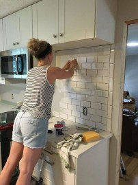 Best Subway Tile Backsplash Ideas For Any Kitchen 14