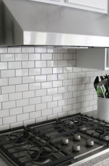 Best Subway Tile Backsplash Ideas For Any Kitchen 18