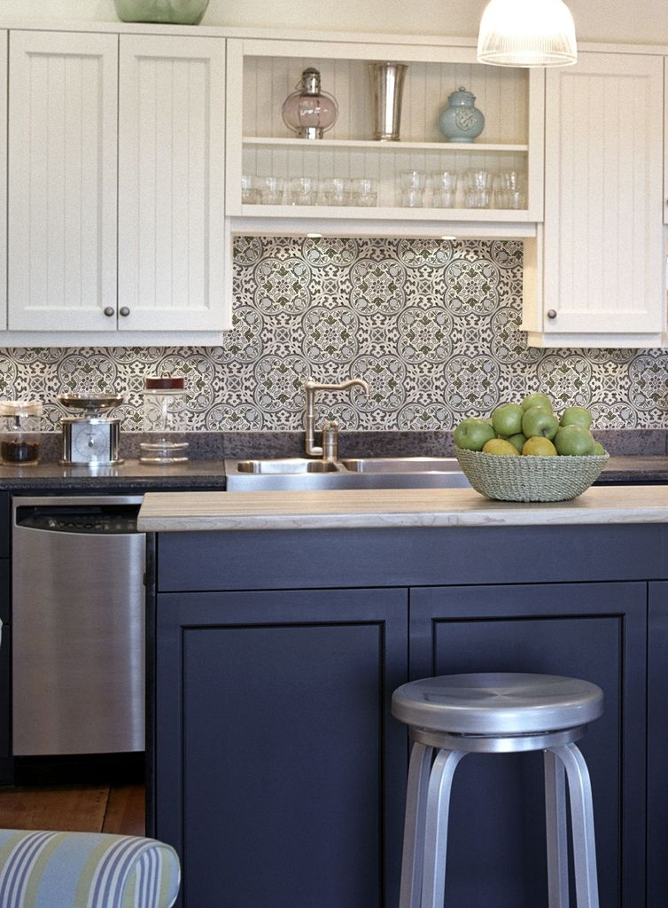 Best Subway Tile Backsplash Ideas For Any Kitchen 30