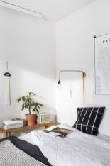 Clever Bedroom Lighting For Big Space 07