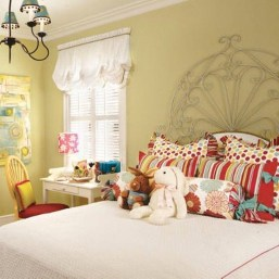 Cute Room Decor For Youthful Girls 15