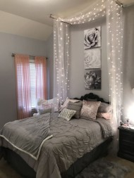 Cute Room Decor For Youthful Girls 35
