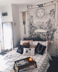 Extraordinary Bohemian Makeover To Maximize Your Room 02