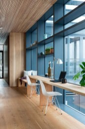 Fabulous Workspace Decor With Modern Style 33