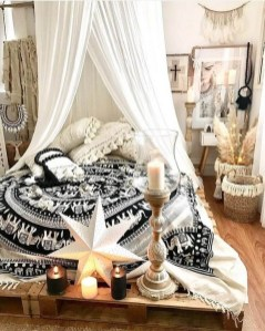 Incredible Modern Bedroom Design For Relax Place 02
