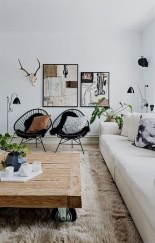 Small Minimalist Living Room Decoration Try For You 01