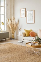 Small Minimalist Living Room Decoration Try For You 36