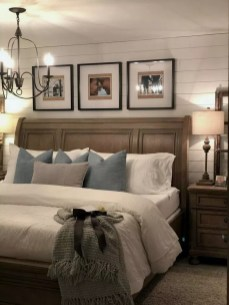 Best Farmhouse Bedroom Decoration You Can Do 33