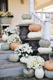 Fabulous Fall Decoration In Your House Decoration 03