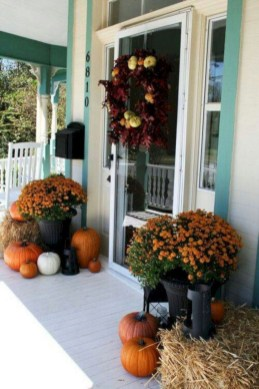 Fabulous Fall Decoration In Your House Decoration 13