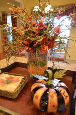Fabulous Fall Decoration In Your House Decoration 14