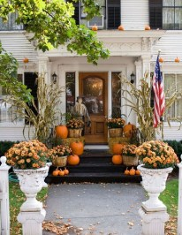 Fabulous Fall Decoration In Your House Decoration 17