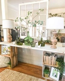 Fabulous Fall Decoration In Your House Decoration 23