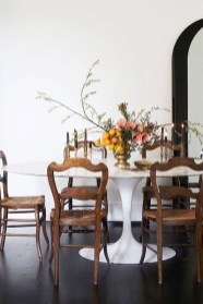 Lovely Small Dining Room Decoration In Your House 29
