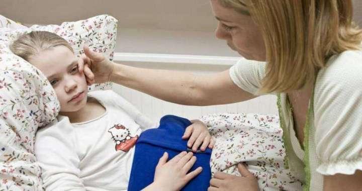 Smitte og smitteforebyggende tiltak