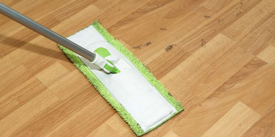 hvordan vaske bomull Arkiver Renhold Trondheim