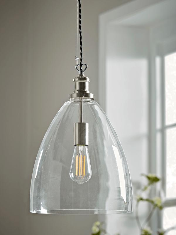 the best kitchen island pendant lights