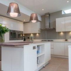Planning A Kitchen Island Counter Top Table Sets Love Renovate What You Should Consider When 5 Tips Your Lighting Scheme
