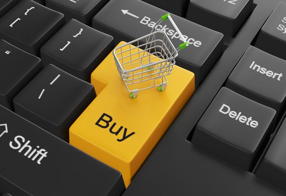 webshop buy