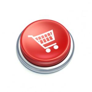 buy webshop