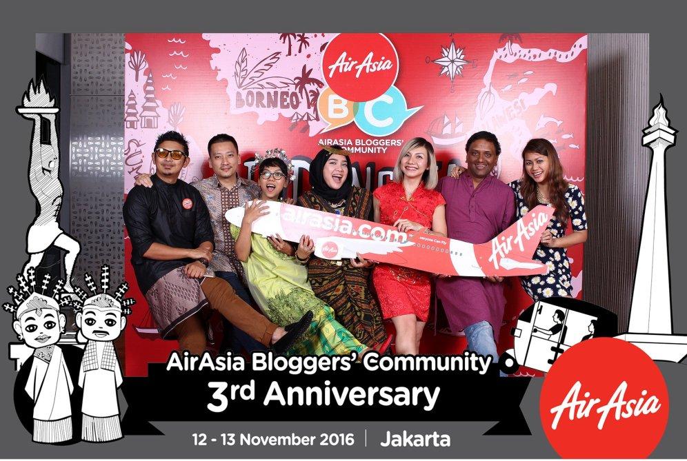aabc2016-photobooth-125
