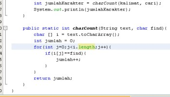 Fungsi trim(string) javascript - ayo belajar sama - sama