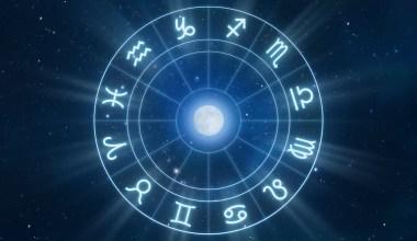 Astrolojinin İnsan Hayatına Etkileri