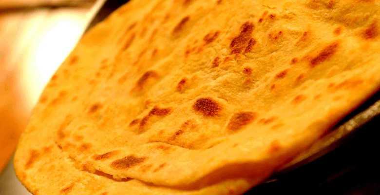 Pushkar Böreği; Bir Hint Lezzeti
